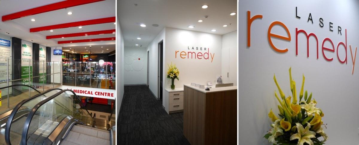 remedy-clinic
