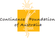 Continence Foundation of Australia
