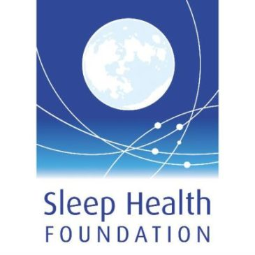 Sleep Health Foundation Fact Sheet