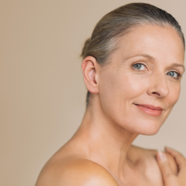 New Year Facial Rejuvenation Package