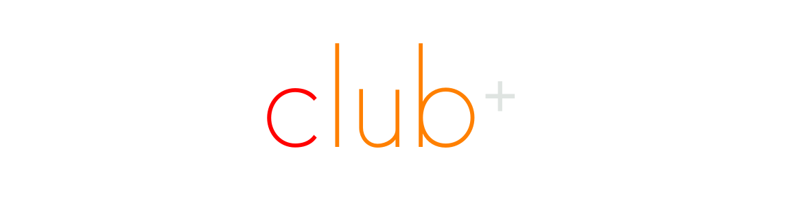 club+ membership